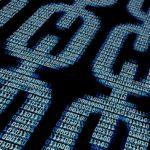 blockchain in Kotlin