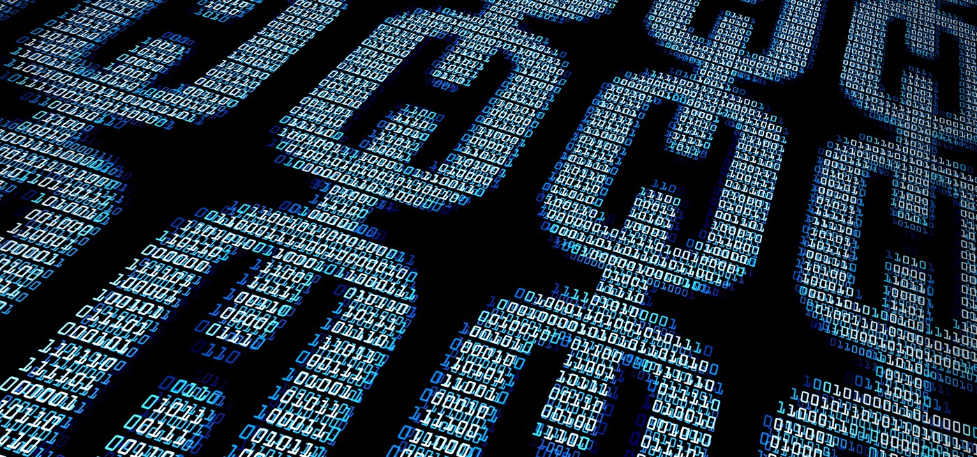 Creating a simple blockchain in Kotlin - Adrian Marszalek